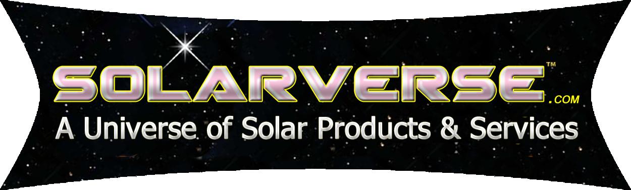 Solarverse.com